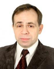 Виталий Викторович Грачёв