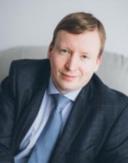Руслан Вячеславович Воробьев